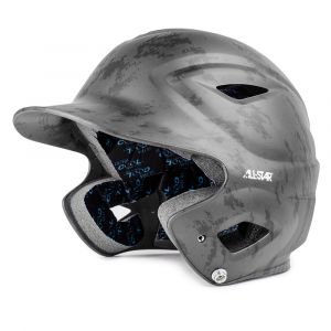 S7™ ADULT DIGI CAMO BATTING HELMET