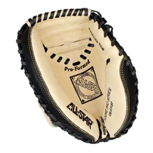 "31.5"" YOUTH COMP™ CATCHERS MITT"