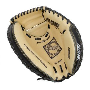 "33.5"" ADULT PRO COMP™ CATCHERS MITT"