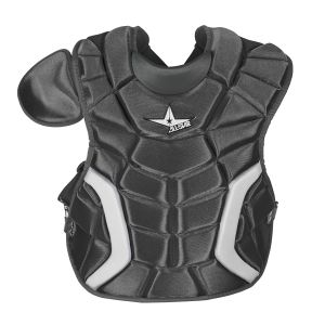 PLAYER'S SERIES™ AGES 12-16 CHEST PROTECTOR 15.5""
