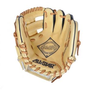 "9.5"" PICK™ FIELDER'S TRAINING GLOVE"