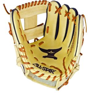 "11.5"" ANVIL™ WEIGHTED FIELDING GLOVE"