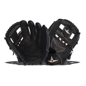 """YOUNG PRO SERIES 11.25"""" INFIELD BASEBALL GLOVE"""