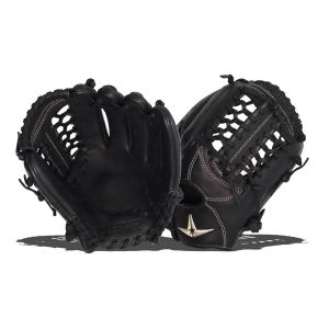 """YOUNG PRO SERIES 11.5"""" INFIELD BASEBALL GLOVE"""