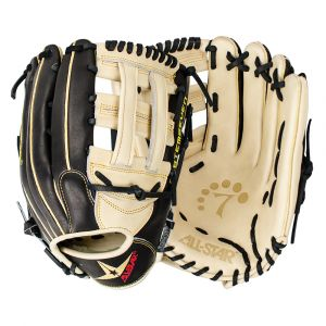 SYSTEM SEVEN™ OUTFIELD H-WEB GLOVE