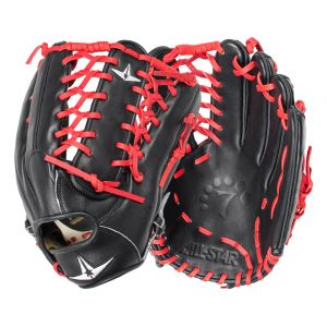 SYSTEM7™ OUTFIELD BASEBALL GLOVES