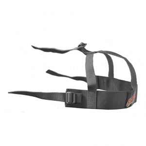 CLASSIC TRADITIONAL FACE MASK HARNESS