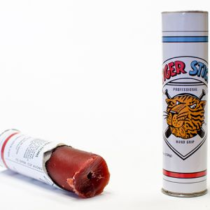 TIGER STICK BAT GRIP