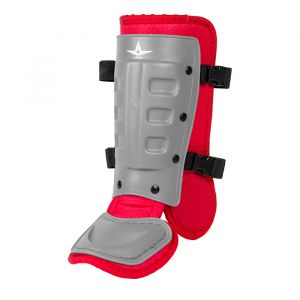 Universal Pro Ankle Guard
