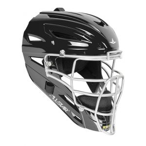 MVP4000 - PRO SERIES, ADULT - SOLID GLOSS