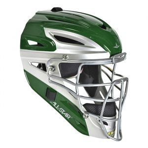 MVP4000 - PRO SERIES, ADULT - TWO-TONE