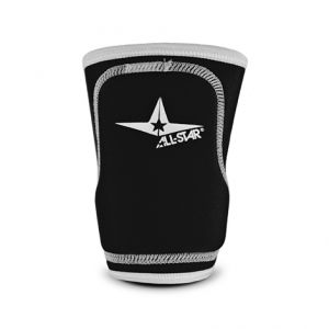 COMPRESSION D3O® WRIST GUARD