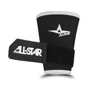 COMPRESSION WRIST GUARD STRAP