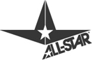 All-Star Sporting Goods